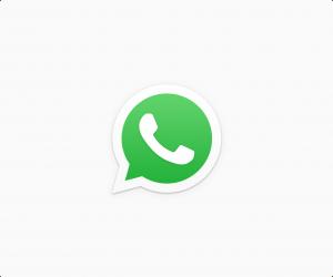 Whatsapp Spreng Haptonomie